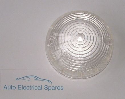 54581109 lens clear replaces LUCAS L691